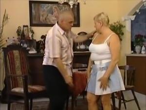 Deutscher Porno 5