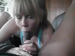 1ere pipe de black a 60 ans