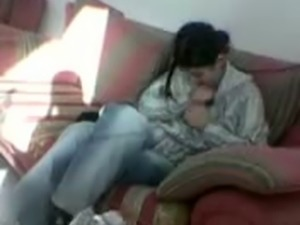 Arabic girls