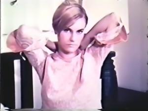 softcore clip 58