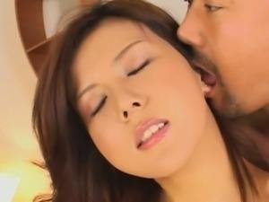Kaori Saotome Anal Kaori Saotome Anal