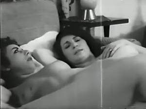softcore clip 62