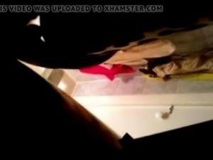 Russian Spy Cam Free Russian Cam - FREE @ www.WebCummers.com