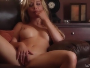 Babes.com - TRUE BEAUTY - Kayden Kross