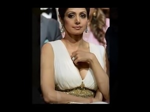 Who has the Best Boobs    Sridevi Tabu Madhuri