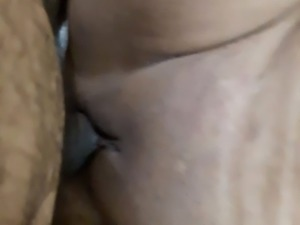 Indian lactating girl fucked moh