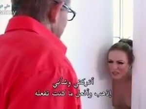 sex translated arabic net HD 2017
