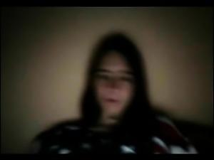 French webcam alicia Susan live on 720camscom