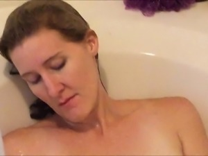 Mature showerplay