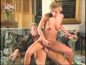 Chrissy Ann Randy West