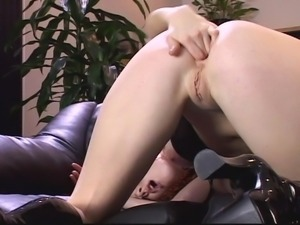 Can I suck on your balls and cock