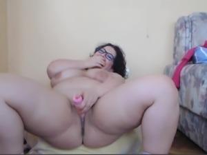 Snap38