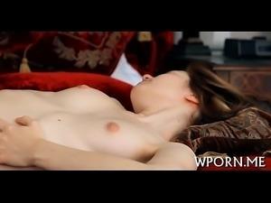 Free juvenile porn tube
