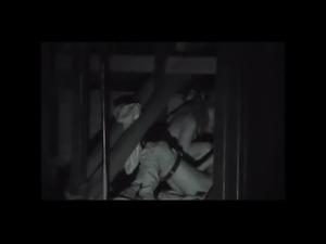 voyeur spy city fuck FULL VIDEO