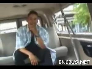 Bangbus full clips