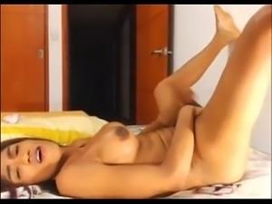 Amateur Hot Shemale Self Facial Free Hot Facial Porn live TRANNYCAMS69.COM