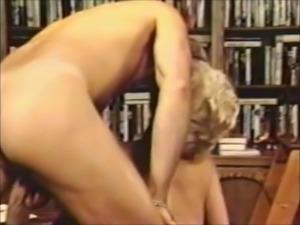 Patti Petite, Randy West