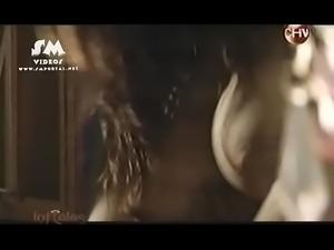 Claudia Aspe - Lo Mejor &#039_Infieles&#039_ (Pata E&#039_ Palo) [07-10-2010]...