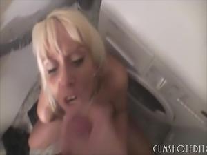 Amazing German Amateur Blonde Fucking Sisters Boyfriend