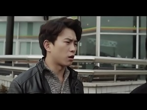 Movie22.net.입영전야 - 여선배의 자취방버전 (2016) 3