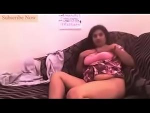 Deshi Sexy Bhabi Hot Video  Deshi सेक्सी भाभी हॉट...