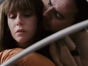 Bruna Surfistinha - Deborah Secco (2011) Sex scene 2