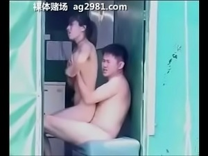 中国民工招野鸡在工地做爱China|Chinese|Asian|Asia