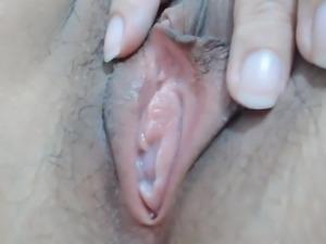 Take three girls get three gorgeous pussies