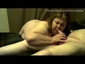 Parental Playtime