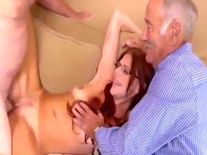 Hindi old sex Frannkie And The Gang Take a Trip Down Under
