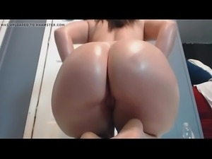 Fat Butt  - FREE REGISTRATION: hot-camlive.tk