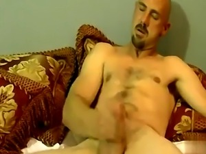 Men amateur movies and male nude photos gay His First Gay Ass - Bareba