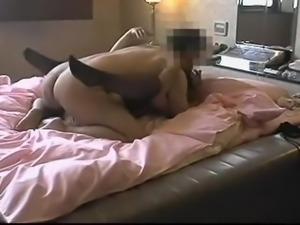 My bondage wife 3