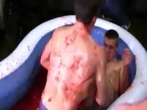 Young boys sperm in gay porn videos and sex donkey free xxx