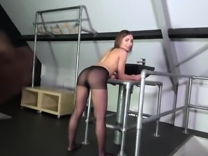 Young Petite German Natural Full Movie=CAMBIRDS DOT COM