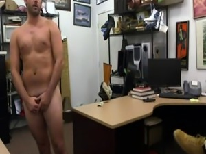 Teen straight boys uncovered and cum public shower gay Straight stud g