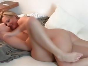 tender lesbian lovemaking compilation
