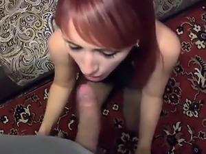 Teens in Sexy Panties in Hardcore Porn