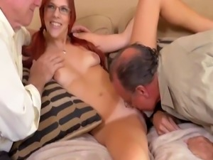 Hardcore big tit ebony squirting Frannkie And The Gang Take a Trip Dow