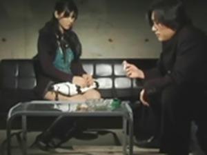 Maria Ozawa Piss Drinking Female Idol Have