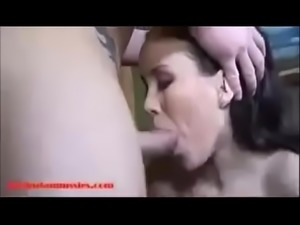 old man teen fuck