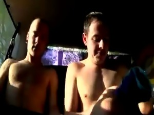 Young boys sucking dick movie galleries and middle eastern