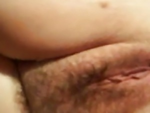 look at that pussy squirt!