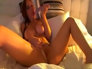 Teen&nbsp_Webcam&nbsp_Tube: Young, Omegle, Turkish,...