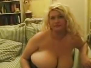 Sexy Ass BBW