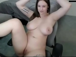 Great body chick live porn chat webcam xxx  - camtocambabe.com