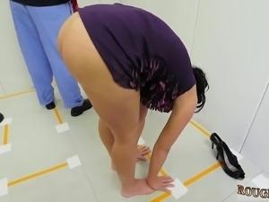 Bull fucks wife xxx Talent Ho