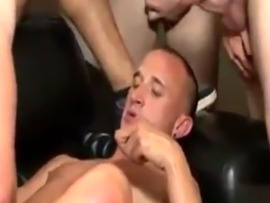 Nude muscle dudes cumshots only gay xxx Another medical breakthrough: