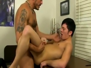 Gay sexy circumcised twink xxx Fearful of dying with regrets and misse